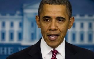 Barack Obama (barack obama, )