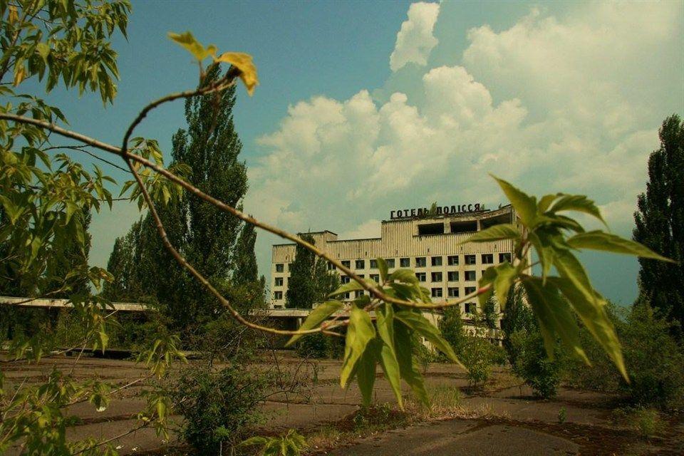 Csernobil(1)(960x640).jpg (csernobil)