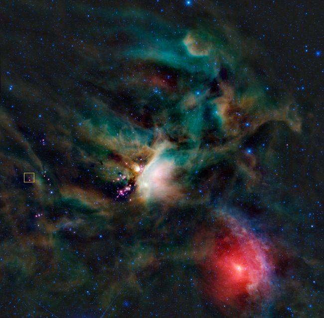 Csillag körüli élet (csillag, galaxis, csillaghalmaz, )