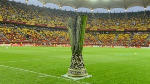 Európa Liga (videoton fc, európa-liga, trabzonspor, )