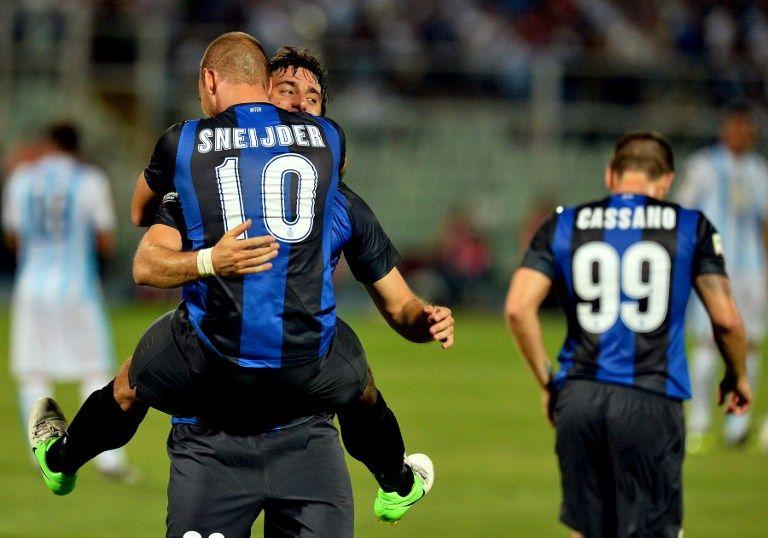 Inter (inter, )