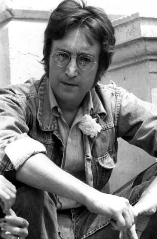 John Lennon (john lennon, )