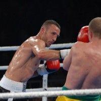 Kelemen Balázs (box, ökölvívás, boksz, kelemen balázs)