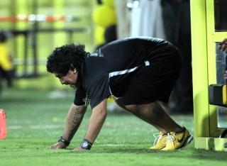 Maradona (maradona, diego maradona, )