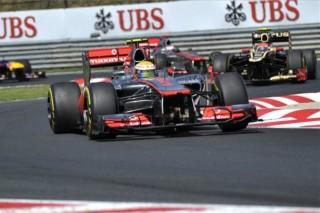 McLaren-lewis hamilton (ingyenes, lewis hamilton)