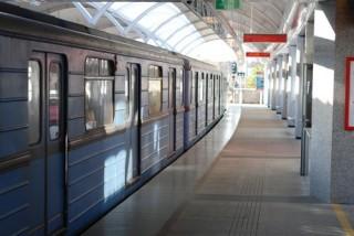 metro(960x640)(2).jpg (metró, )