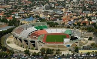 puskás-ferenc-stadion (puskás ferenc stadion)