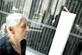 Roma Holokauszt Túlélő (roma holokauszt, )