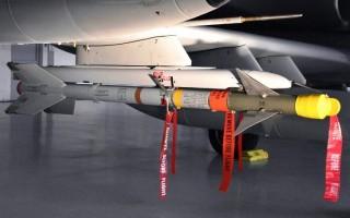 Sidewinder (rakéta, sidewinder, )