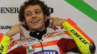 Valentino-Rossi(960x640)(1).jpg (valentino rossi, )