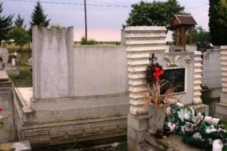 Vegegyhazi-temeto (Vegegyhazi-temeto)