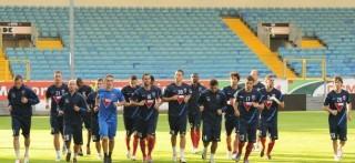 Videoton FC (videoton fc, )