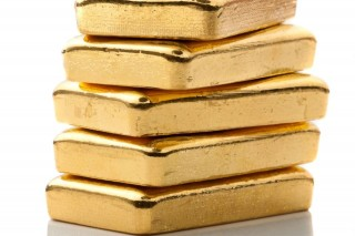 aranyrudak (arany)