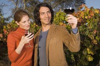 bor-szolo(960x640)(1).jpg (bor, szőlő)