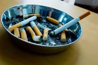 cigaretta (cigi, )