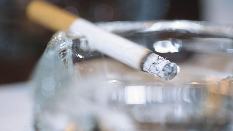 dohányzás, tilalom (dohányzás, tilalom)