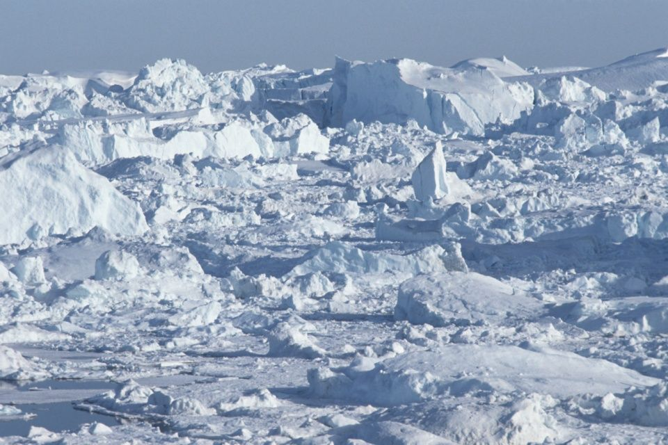 fjord (fjord, olvad a jég, )