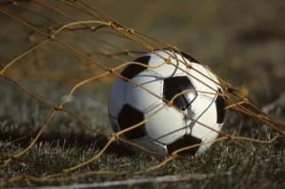 focilabda (labda, foci, gól, )