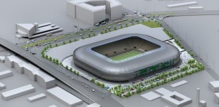 ftc stadion (ftc, ferencváros)