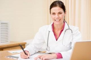 háziorvos (háziorvos, )