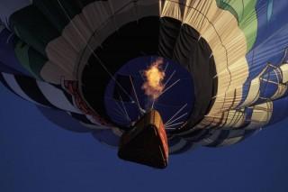 hőlégballon (hőlégballon, )