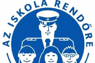 iskola rendőre program (iskola rendőre program)