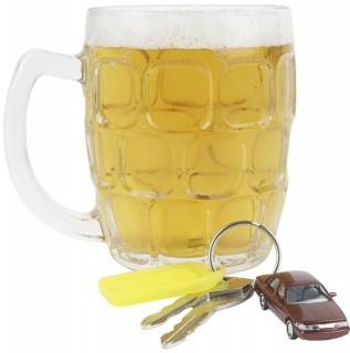 ittas vezetés (ittas vezetés)