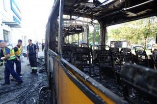 kiégett-busz (ingyenes, kiégett busz, )