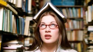 könyvtár (könyvtár)
