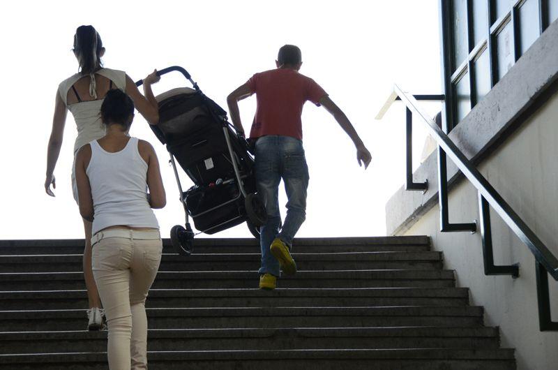 lépcsők (lépcsők)