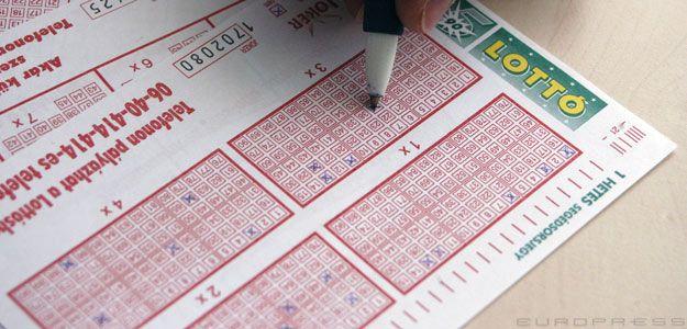 lottónyertes, halálos baleset (lottónyertes, halálos baleset)