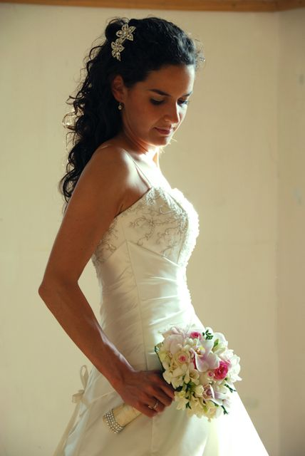 menyasszonyi ruha (menyasszonyi ruha)