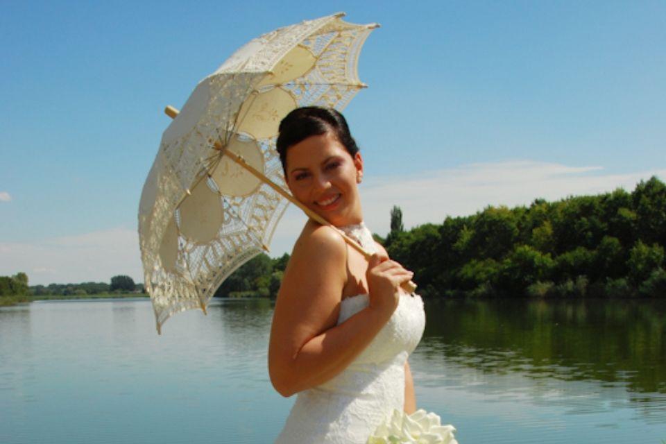 menyaszony (menyasszony, )