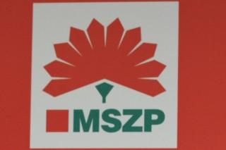 mszp-logó (mszp-logó vágott)