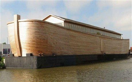 noé bárkája  (bárka, noé, )