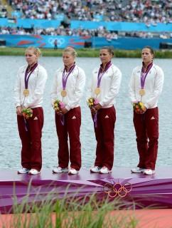 noi-kajak-negyes(1)(430x286)(1).jpg (kajak-kenu, london 2012, olimpia 2012)