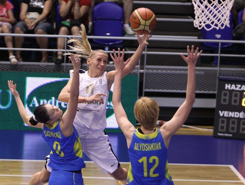noi-kosarlabda-valogatott(960x640)(2).jpg (női kosárlabda válogatott, )