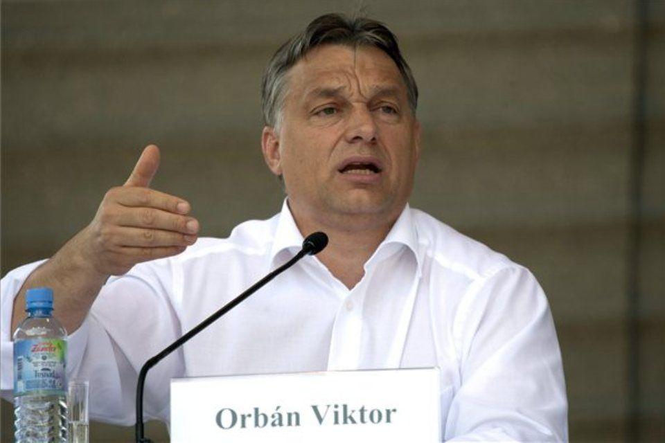 orbán-viktor-tusnádfürdő (ingyenes, tusnádfürdő 2012)