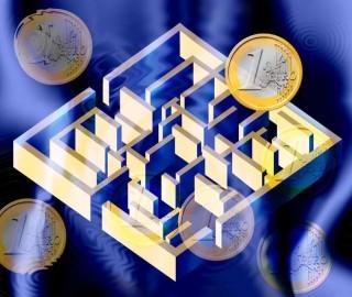 penz-utvesztoben(960x640)(2).jpg (euró, euro, labirintus, )