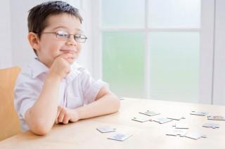 puzzle (gyerek, puzzle, )