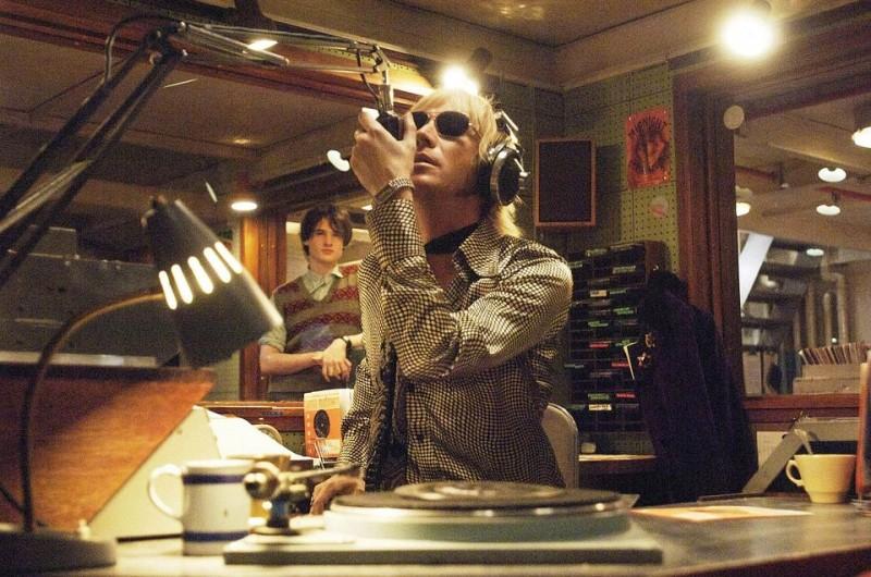 rádióadó (rádió, adó)