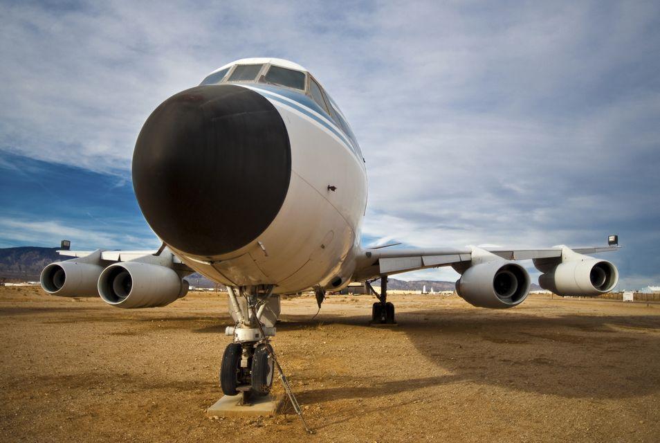 repulogep(210x140)(3).jpg (repülőgép)