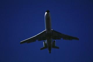 repülőgép (repülőgép)