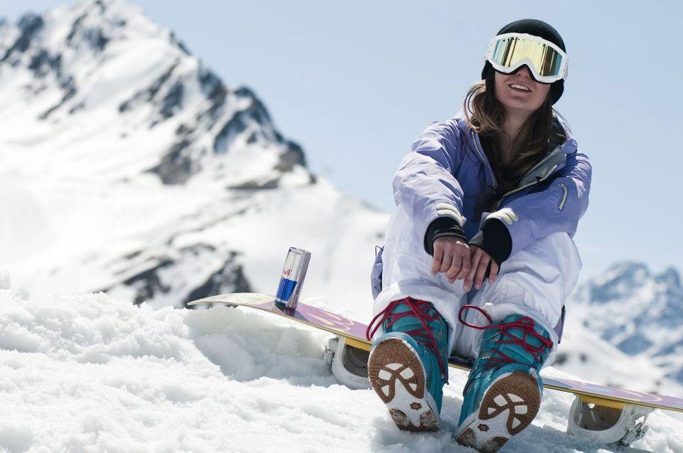 snowboard, magyar siker (snowboard, magyar siker)