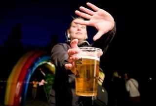 sör (sör, fesztivál)
