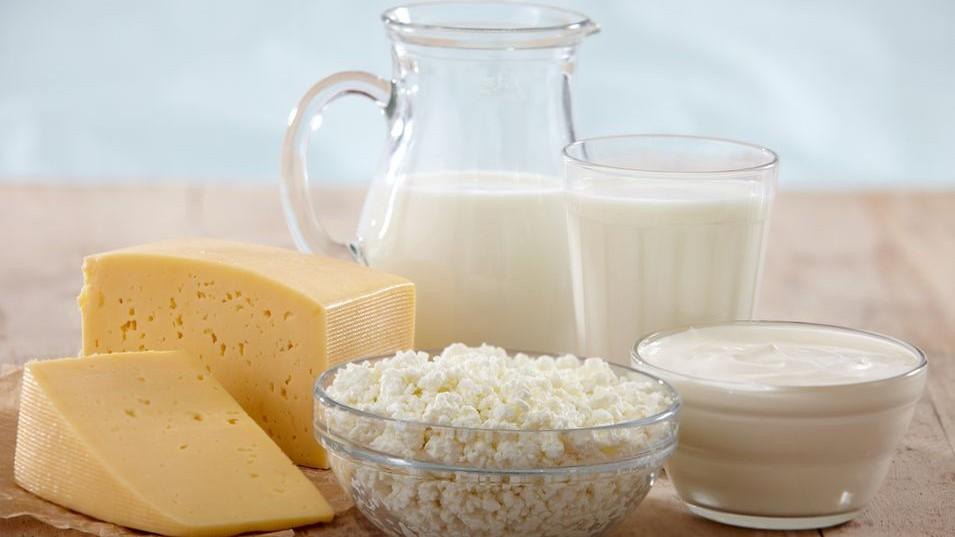 milyen tejtermékek jók a magas vérnyomás ellen)