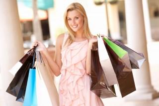 vásárlás (shoppingolás)