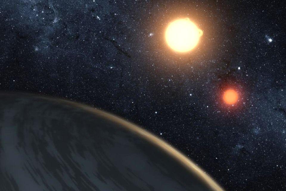 világűr (kozmosz)