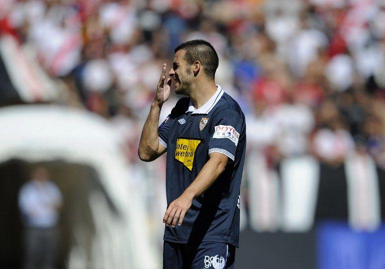 Alvaro Negredo (alvaro negredo, )