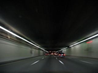 Autosuldozes(210x140)(1).jpg (autósüldözés)